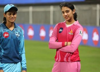Women T20 Challenge 2021 likely to be cancelled