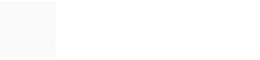 teamcric-logo-white