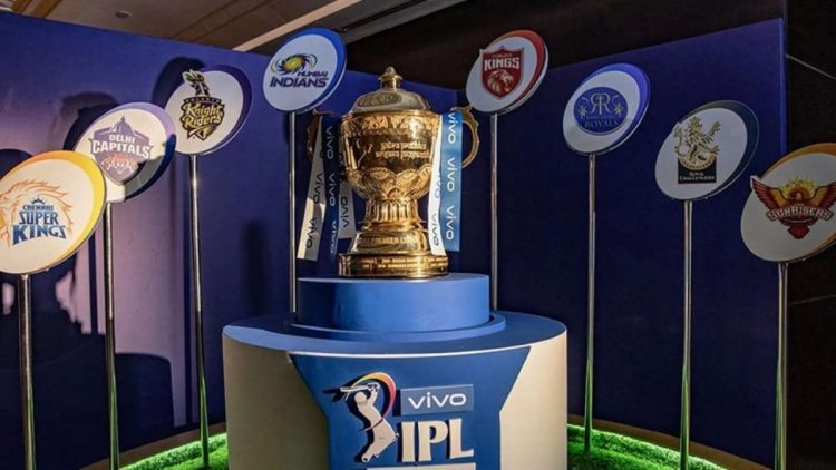BCCI is planning to host remainder of IPL 2021 from September 15 to October 15 in UAE