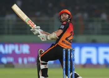 Kane Williamson and other New Zealand players may not be part of IPL