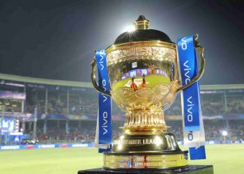 IPL 2021 postponed indefinitely due to hit by COVID-19