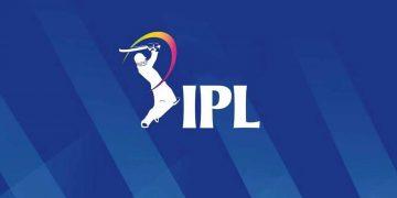 IPL (Indian Premier League )