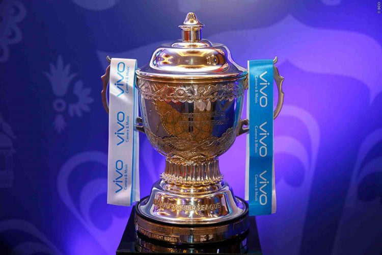 IPL 2021 set to resume from September 19 and final to be played on October 15
