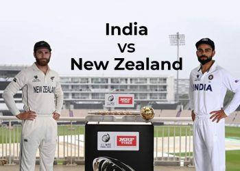 Who is better Cricket Captain