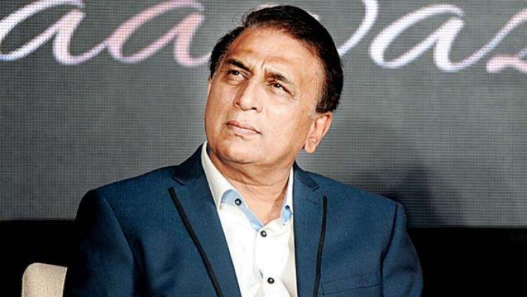 Sunil Gavaskar revealed the names of 2 bowlers whom he feared