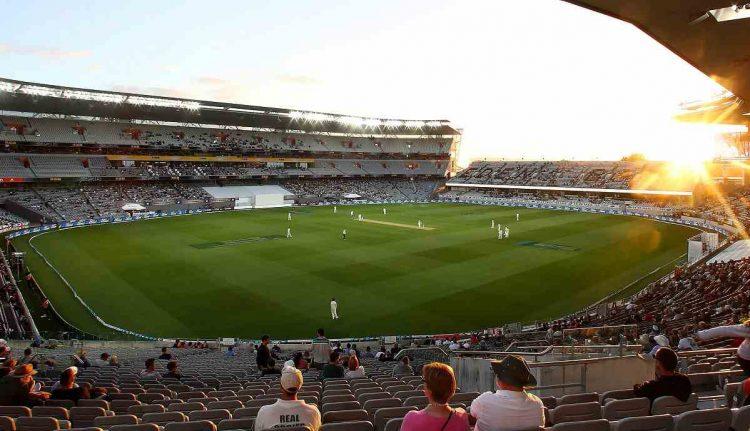 Test Matches Cricket Quiz