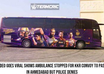 Teamcric.com