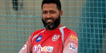 Wasim Jaffer gave advice to Indian team in codded way ahead of WTC final