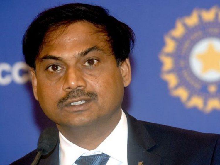 Ravi Ashwin and Ravindra Jadeja should play in Final of WTC
